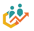 Yellow Seed Increase Team Performance Icon.png