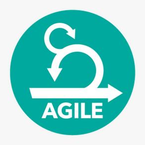 Transforming to agile