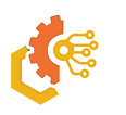 Yellow Seed Innovative Ideas Icon.png