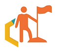 Yellow Seed Leadership Pipeline Icon.png