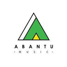 Abantu Music Logo