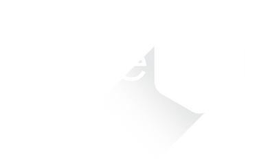 Agile-TQ-Logo-White-Large.png