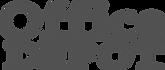 Office-Depot-Logo copy.png