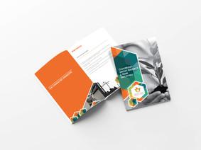 Cloverleaf Group Feedback Toolkit