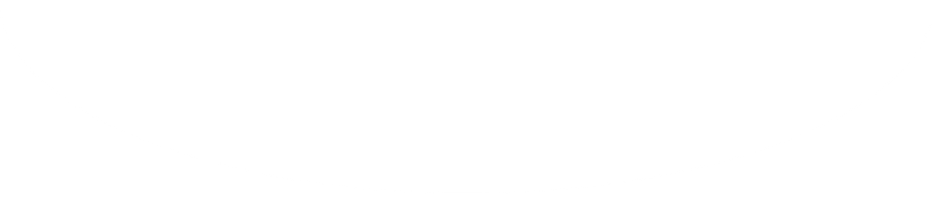 Home-Page-White-Semi-Circle.png