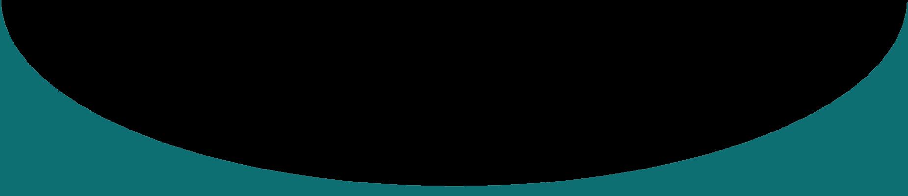 Homw-Page-Blue-Semi-Circle.png