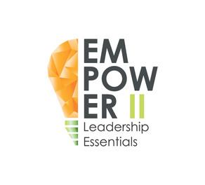 BSA Empower 2 Logo
