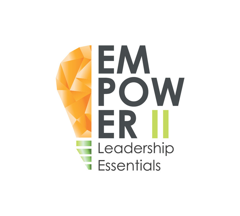 BSA Empower 2 Logo