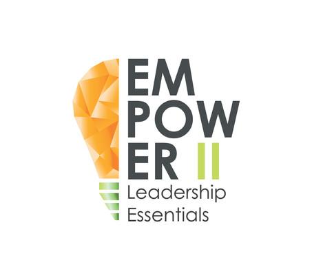 Empower-2---Logo.jpg