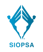SIOPSA-Logo.png