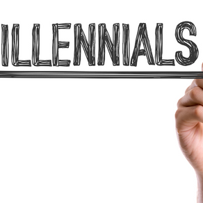"The 2020 workforce: ""Riding the Millennial wave"""