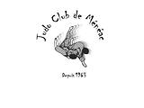Logo judo club Ménéac 2 (1).png