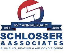 Schlosser Anniversary Logo V03.jpg