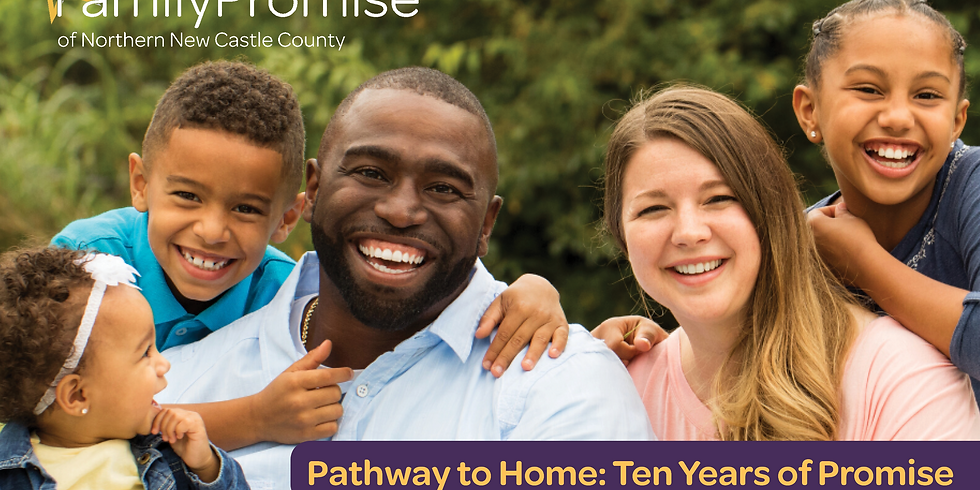 Pathway to Home: Ten Years of Promise