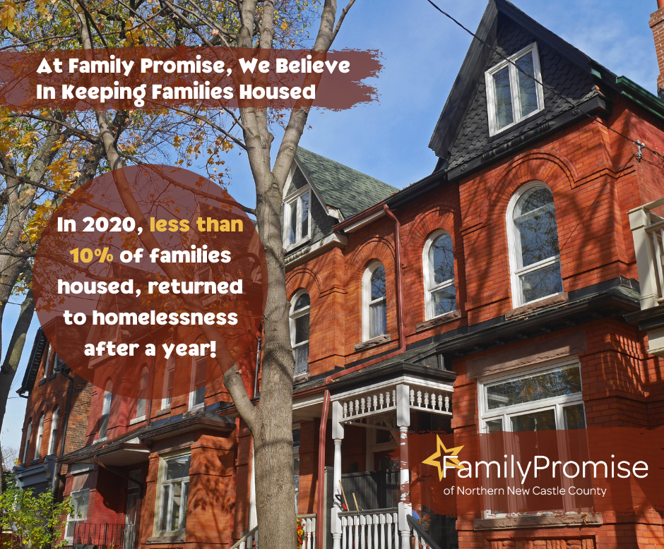 Families Remain in Housing.png
