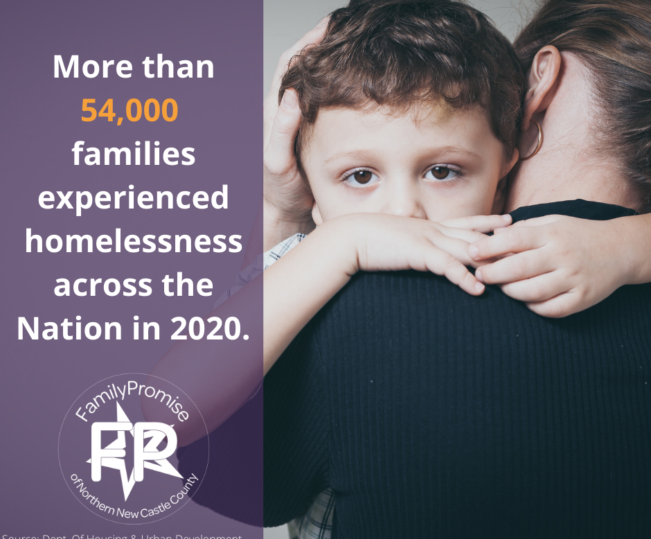 Family_Child Homelessness Increase 2021.