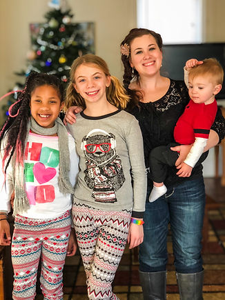 Brittney Zimmerman family.jpg