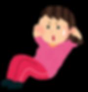 fukkin_woman.png