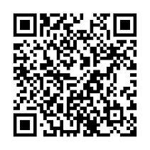 村田育子公式ラインコード.jpg