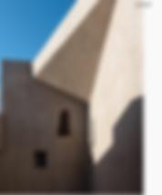 Screen Shot 2020-03-29 at 10.52.29.png
