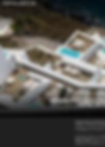 Screen Shot 2020-03-29 at 10.45.24.png