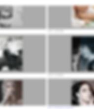 Screen Shot 2020-03-28 at 15.09.51.png
