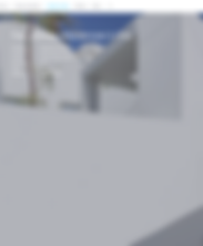 Screen Shot 2020-03-28 at 15.41.32.png