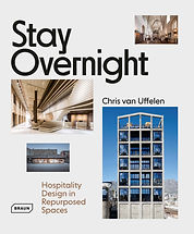 BIG_387_pic_BRN_Stay-Overnight_Cover_KM_