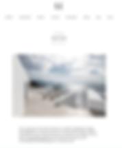 Screen Shot 2020-03-29 at 10.47.14.png
