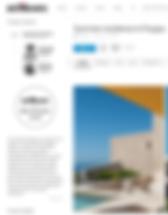 Screen Shot 2020-03-28 at 11.56.58.png