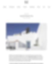 Screen Shot 2020-03-28 at 15.32.10.png