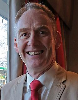 Rev Graham Thain for website.jpg