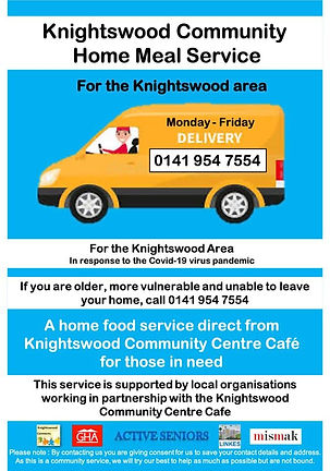 knightswood-home-meals-delivery.jpg