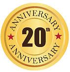 20-anniversario-rimef copia.jpg