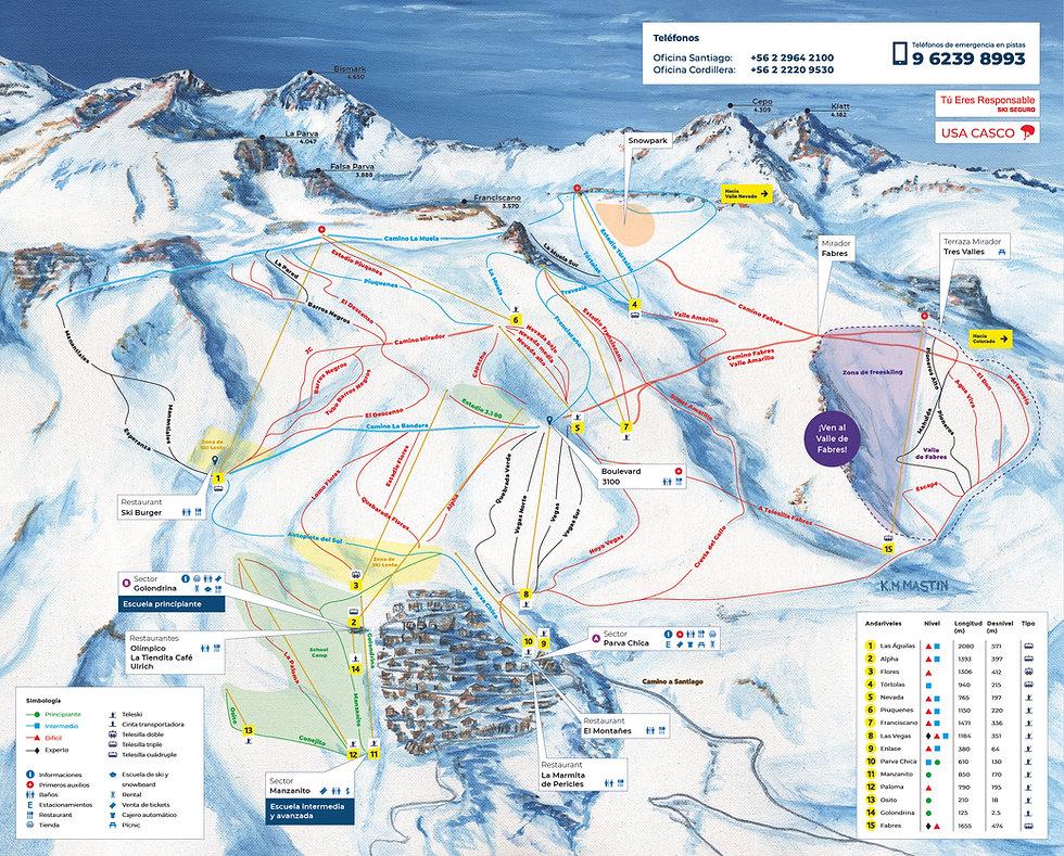 Mapa_Pistas2019-PANTALLA-01.jpg