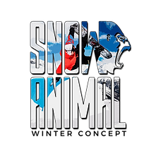 logo 2 Snow Animal 2020.png