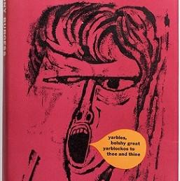 Review: A Clockwork Orange