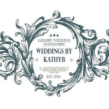 weddings by kathy b.jpg