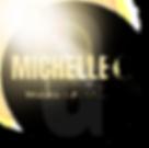 MG-MUA-Logo-Circle-Black%2520(1)_edited_