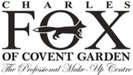 Charles Fox of Covent Garden