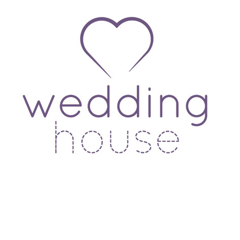 wedding house (3).jpg
