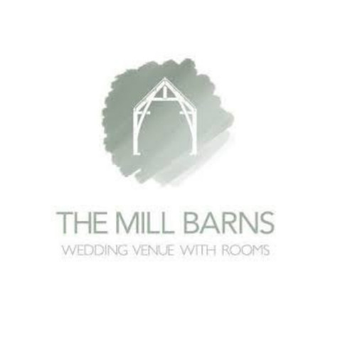 the mill barns.jpg