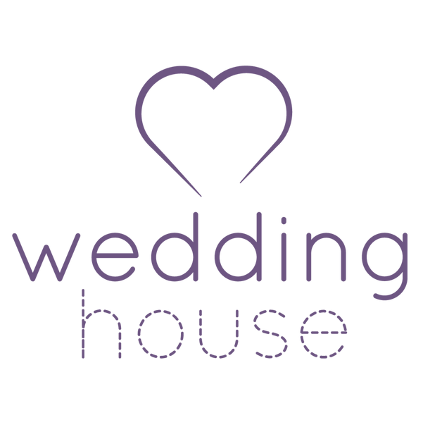 The Wedding House Droitwich