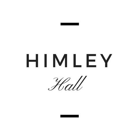 himley hall.jpg