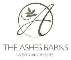 THE ASHES EXCLUSIVE USE  House Barn Wedding Venue Staffordshire