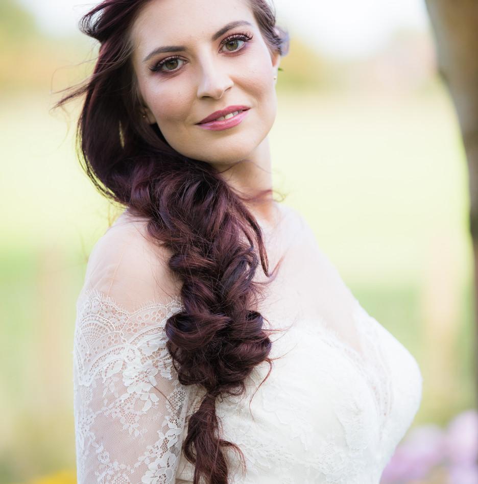 Beautiful Victoria