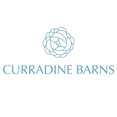 curradine barns.jpg