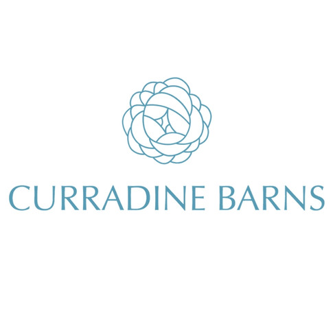 curradine barns.jpg