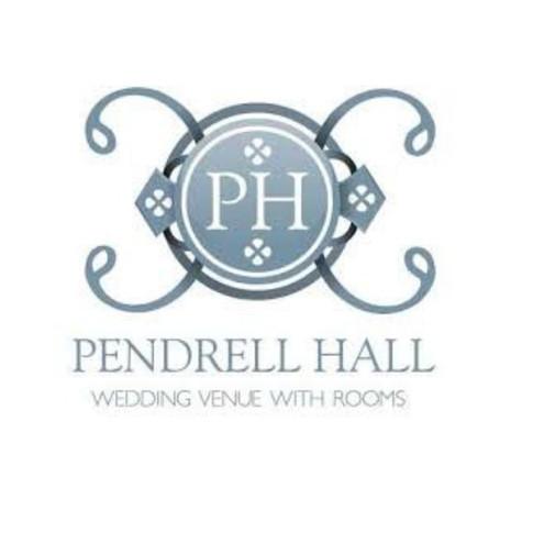pendrell hall.jpg