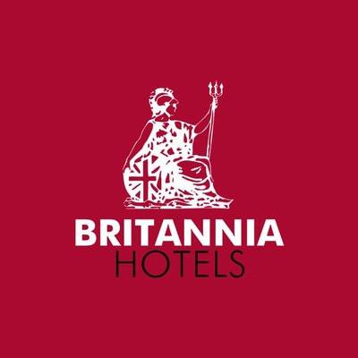 Hilton-Birmingham-Bromsgrove-8.jpg